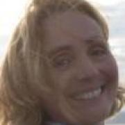 Monika Musilek